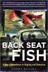BackSeatFish